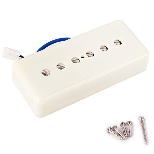 SB-1 Bridge Pickup