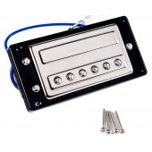 HB-1 Bridge Pickup