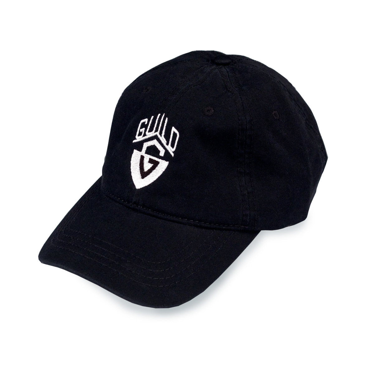 5c937908dd0 Baseball Hat - Relaxed Fit