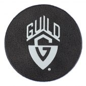 guild_coaster_black