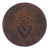 guild_coaster_brown