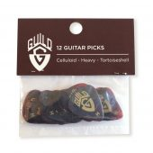 guild_h_pick_pack