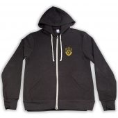 guild_hoodie_front