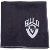 guild_polishing_cloth